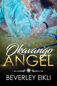 Okavango Angel