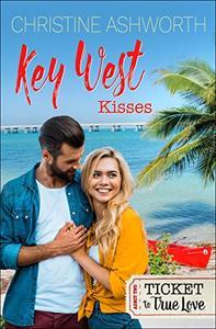 Key West Kisses