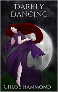 Darkly Dancing: Savage and Seductive Vampire Literature for grown ups