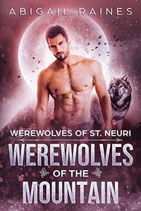 Werewolves of the Mountain