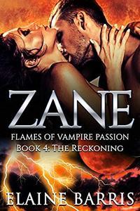 Zane: The Reckoning