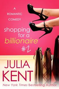 Shopping for a Billionaire 2
