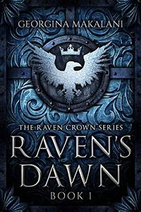 Raven's Dawn