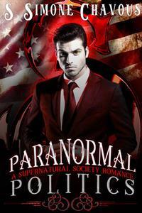 Paranormal Politics