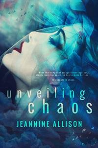Unveiling Chaos