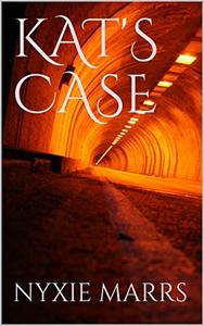 Kat's Case