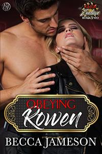 Obeying Rowen