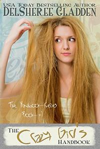 The Crazy Girl's Handbook