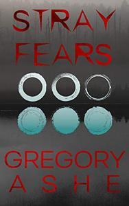 Stray Fears
