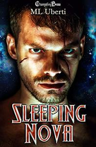 Sleeping Nova