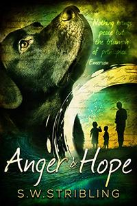 Anger and Hope