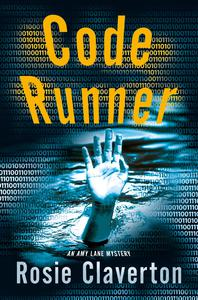 Code Runner (Amy Lane Mysteries)