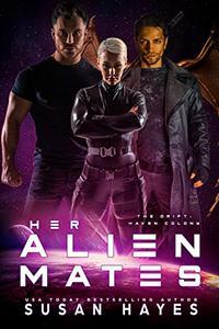 Her Alien Mates