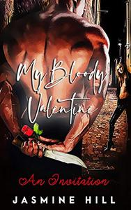 An Invitation: My Bloody Valentine