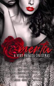 Omertà Anthology - A Very Merry Mafioso Christmas