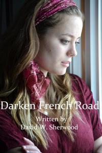 Darken French Road
