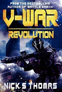 V-War: Revolution
