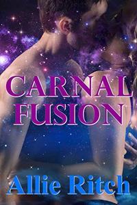 Carnal Fusion