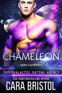 Chameleon: Alien Castaways