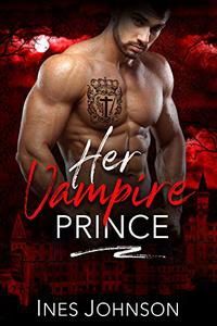 Her Vampire Prince
