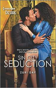 Sin City Seduction