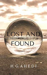 Lost and found: A short story