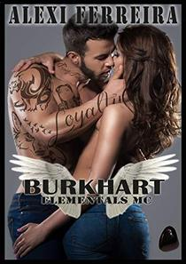 BURKHART: Elemental's MC