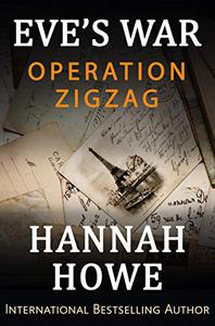 Operation Zigzag: Eve's War