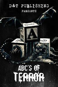 ABC's of Terror