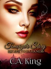 Tomoiya's Story: Escape To Darkness
