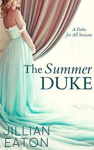 The Summer Duke