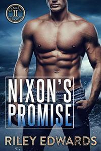 Nixon's Promise