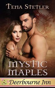 Mystic Maples