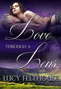 Love Through a Lens: An Age Gap Romance Novella