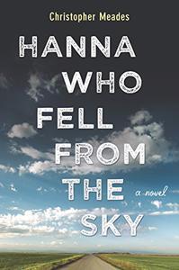Hanna Who Fell from the Sky: A Novel