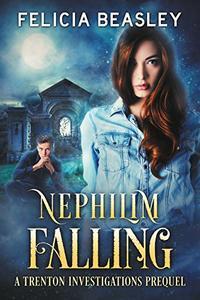 Nephilim Falling