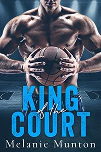 King of the Court