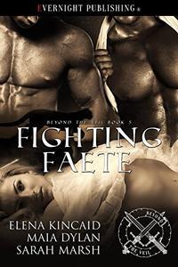 Fighting Faete