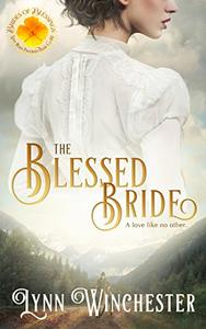 The Blessed Bride