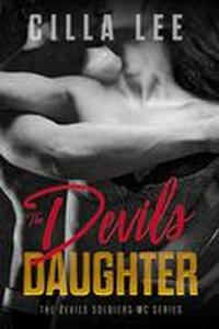 The Devils Daughter
