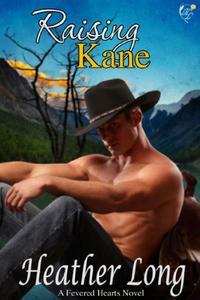 Raising Kane