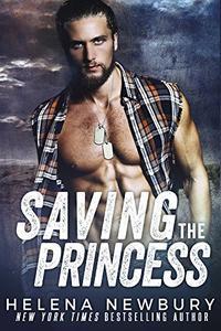 Saving the Princess