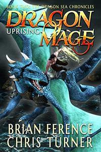 Dragon Mage: Uprising