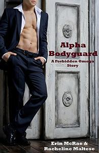 Alpha Bodyguard