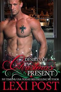Desires of Christmas Present