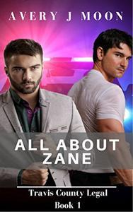 All About Zane