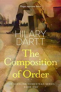 The Composition of Order