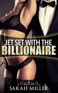 Jet Set With the Billionaire