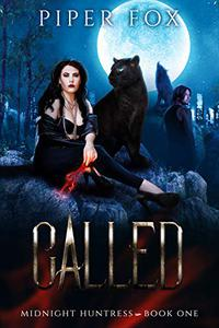Called: A Paranormal Romance