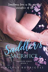 Saddler's Sacrifice